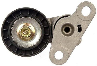 Dorman 419-109 fits GM V8 Automatic A/C Belt Tensioner