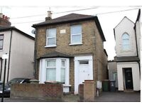Must See Two Bed Apartment in Ilford Available Now