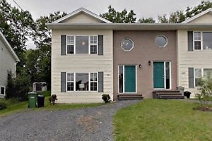 3 bdrm Timberlea Home for sale