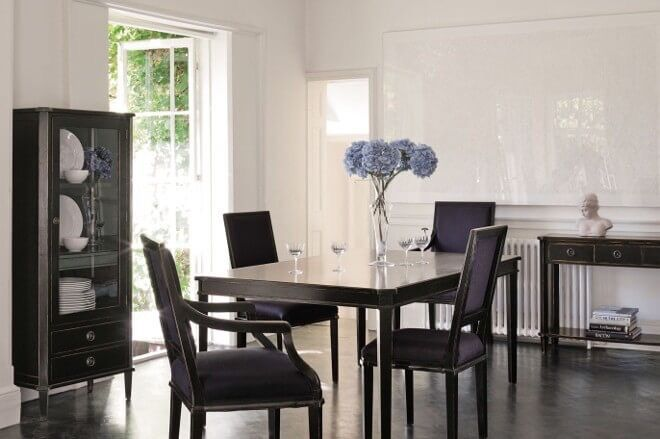 Solid Oak Dining Table And 4 Chairs Solid Oak Table And 4 Chairs Scholarshipt