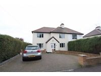 5 Bedroom House to Let SS2 £1600