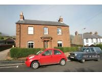 3 bedroom house in Lazonby, Cumbria, CA10 (3 bed)