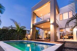 Waterfront - House To Change The World Coomera Gold Coast North Preview