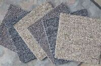 Super High Performance Carpet, Stainproof ! 12' x 12' only $99.