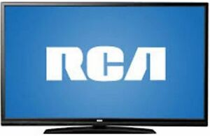 "32"" LED TV -RCA -Excellent Condition with Remote"