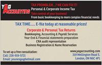 Tax Time ...Maximum Refund....Unbeatable Prices