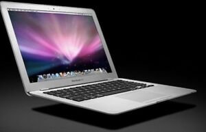 MacBook Air 2016 13 ""