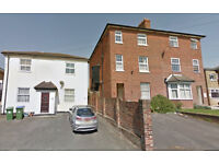 1 or 2 lodgers pay £4 per week (plus 10 hours work each) in central, 3 storey house w. large garden