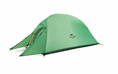 Best Backpacking Tent Lightweight 4 Season Sturdy 2 Person Waterproof Dome