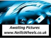Vauxhall Corsa 1.2i 16v ( a/c ) 2004 Design Popular 5 Door hatchback