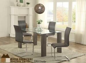 Stunning dining set for Especially online  (MA281)