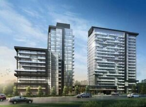 Platinum VVIP Access to D'or Condos