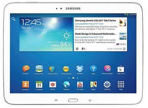 How to Sell a Samsung Galaxy Tab