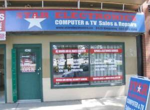 ☎☎LAPTOP, MAC AND DESKTOP REPAIR in Great Vancouver☎☎