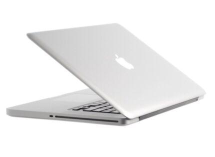 "Macbook Pro 15"" 2011  Core i7 2.2GHz 16GB RAM 512GB SSD + 750HDD"