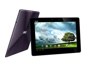 Tablette Asus Eee Pad Transformer Prime TF201 (10,1 pouces)