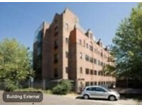 MAIDSTONE Office Space to Let, ME15 - Flexible Terms | 5 - 87 people