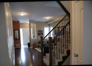 Home Renovations Belleville Belleville Area image 2