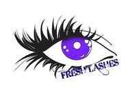 MOBILE EYELASH EXTENSIONS - ESSEX, CAMBRIDGESHIRE, LONDON & SURREY