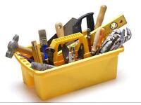 Complete Handyman Service