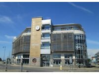 SHOREHAM BY SEA Office Space to Let, BN43 - Flexible Terms | 5-80 people