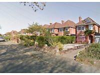 4 bedroom house in Rushington Lane, Totton, Totton Southampton, SO40