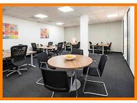 London Bridge - SE1 - Office Space London - 3 Months Rent-Free. Limited Offer!