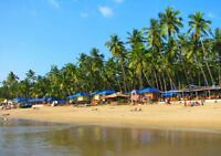 Beaches of South India|south India Tours And Travel