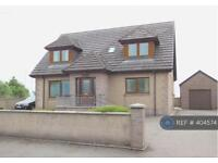 4 bedroom house in Hillside, Portlethen, Aberdeen, AB12 (4 bed)