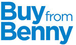 buy-from-benny