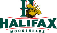 Selling 4 Halifax Mooseheads Lower Bowl Tickets Sunday 3 p.m.