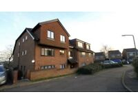 2 BED FLAT FOR SALE £165,000