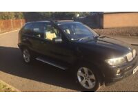 2005/05 BMW X5✅3.0i Sport✅VERY CLEAN✅FULL LEATHER✅TV✅FULL PAN ROOF✅