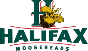 2 Adult Lower Bowl Tickets to Sun, Nov 25th Mooseheads Game 3pm
