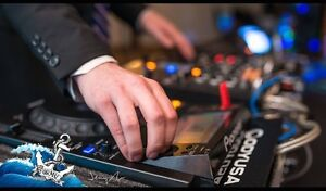 Mobile DJ for any Event Cambridge Kitchener Area image 3