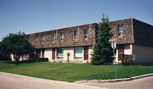 Three Bedroom Townhouse For Sublet October 15 in Southdale