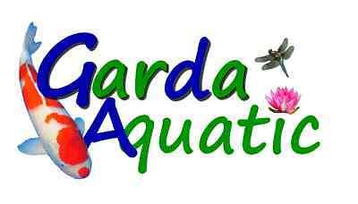 garda-aquatic