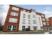 2 bedroom flat in Kensington, Liverpool, L6 (2 bed) (#1105959)