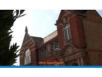 Co-Working * Essex Road - DA1 * Shared Offices WorkSpace - Dartford