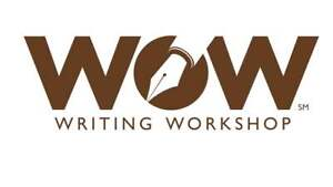 English Writing Tutor (Only Gr 11, 12, ESL, and First Year)