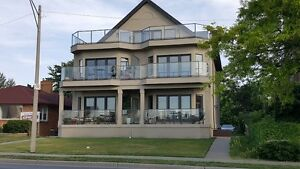 Newly Built Riverfront Executive Rental~Avail Oct 1st