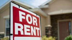Having a hard time renting a property? Sell it privately
