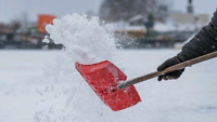 SNOW REMOVAL SERVICES AVAILABLE(SINGLE TIME OR SEASONAL)