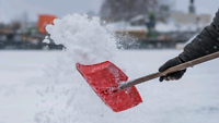 Snow Removal Services (Canora/Yorkton)