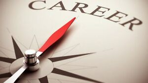 Career Consulting Services