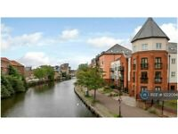 1 bedroom flat in Wherry Road, Norwich, NR1 (1 bed) (#1222094)