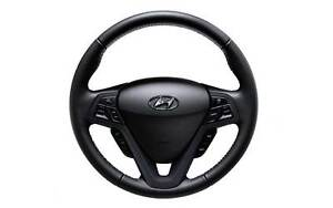 driving lessons/road tests
