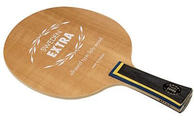 Yasaka Sweden Extra Best quality Table Tennis Ping Pong ITTF Approved