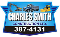 Truck Drivers and Operators Wanted!