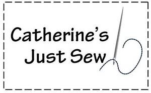 Catherine's Just Sew! Joondalup Joondalup Area Preview